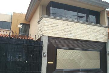 Foto de casa en renta en  , villa carmel, puebla, puebla, 2862369 No. 01