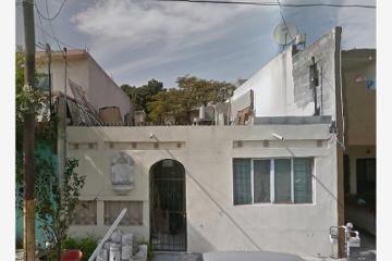 Foto de casa en venta en villa chilapa 522, vicente guerrero (fomerrey 46), san nicolás de los garza, nuevo león, 2852854 No. 01