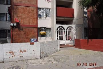 Foto principal de departamento en renta en villa coapa 2530240.