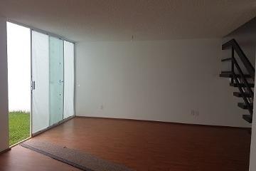 Foto de casa en venta en villa coapa , villa coapa, tlalpan, distrito federal, 2901138 No. 01