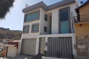 Foto de casa en renta en  , villa colonial, tijuana, baja california, 2727636 No. 01