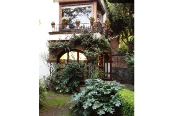 Foto de departamento en renta en  , villa coyoacán, coyoacán, distrito federal, 1520535 No. 01