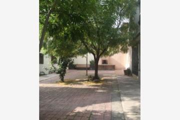 Foto de casa en venta en  ., villa cumbres 1 sector, monterrey, nuevo león, 2976246 No. 01