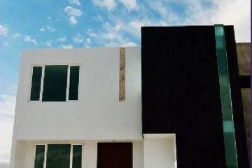 Foto de casa en condominio en venta en, villa de cortes, san pedro cholula, puebla, 2115854 no 01