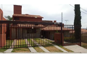 Foto de casa en renta en  , villa de las haciendas, san juan del río, querétaro, 0 No. 01
