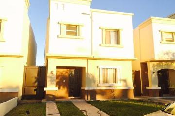 Foto de casa en renta en  , villa de los corceles, hermosillo, sonora, 2844265 No. 01