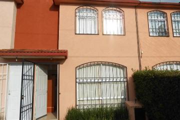 Foto de casa en renta en villa de los encinos 3-b, villas de atlixco, puebla, puebla, 2782115 No. 01