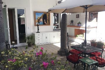 Foto de casa en venta en  , villa de los frailes, san miguel de allende, guanajuato, 0 No. 06