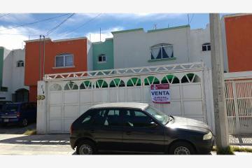 Foto principal de casa en venta en villa de nuestra señora de la asunción sector encino 2779655.