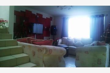 Foto principal de casa en venta en villa de nuestra señora de la asunción sector encino 2878621.