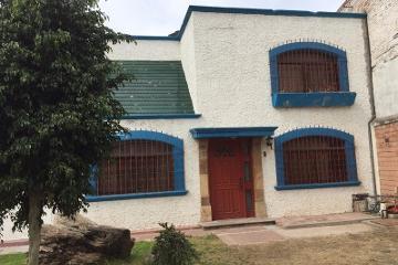 Foto de departamento en renta en  , villa de nuestra señora de la asunción sector guadalupe, aguascalientes, aguascalientes, 2490585 No. 01