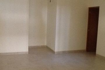 Foto de oficina en renta en  , villa de nuestra señora de la asunción sector guadalupe, aguascalientes, aguascalientes, 2718267 No. 01