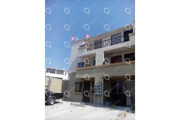 Foto de departamento en venta en  , villa del álamo, tijuana, baja california, 1671573 No. 01