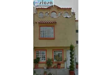 Foto principal de casa en venta en villa del real 2872322.