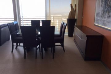 Foto de departamento en renta en villa del villar del aguila 101, balcones del acueducto, querétaro, querétaro, 2180037 no 01