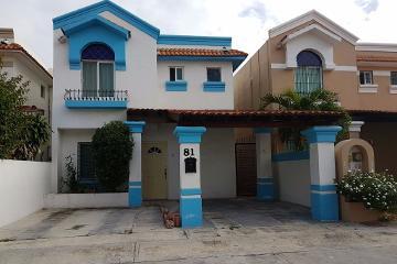 Foto de casa en venta en  , villa florencia, carmen, campeche, 2769070 No. 01