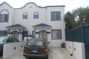Foto de casa en venta en villa floresta 343, monte real, tijuana, baja california, 2670538 No. 01
