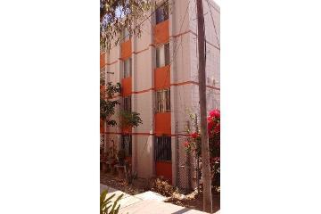 Foto de departamento en venta en  , villa floresta, tijuana, baja california, 0 No. 01