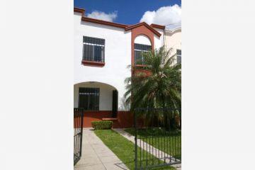 Foto de casa en renta en villa florida 520, el campirano, irapuato, guanajuato, 2032954 no 01