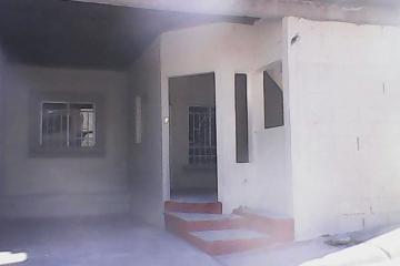 Foto de casa en venta en  , villa fontana xi, tijuana, baja california, 2438191 No. 01
