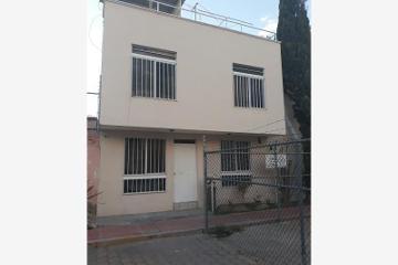 Foto de casa en venta en villa hidalgo 110, canteras de san josé, aguascalientes, aguascalientes, 0 No. 01