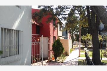 Foto de casa en venta en villa hidalgo plaza 2, canteras de san josé, aguascalientes, aguascalientes, 0 No. 01