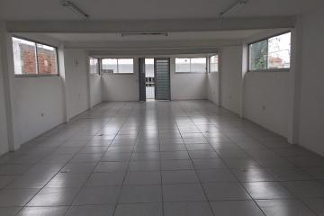Foto de edificio en renta en  , villa jardín 1a sección, aguascalientes, aguascalientes, 2269244 No. 01