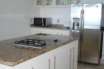 Foto de casa en venta en villa kaktus 1, real diamante, acapulco de juárez, guerrero, 4661939 No. 03