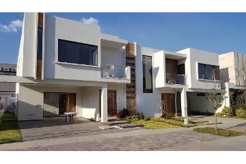 Foto de casa en venta en  , valle real, zapopan, jalisco, 2953006 No. 01