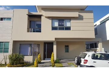 Foto de casa en venta en  , valle real, zapopan, jalisco, 2955268 No. 01