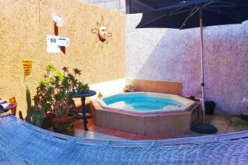 Foto de casa en venta en villa laetitia , villas del encanto, la paz, baja california sur, 4649757 No. 01