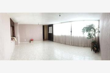 Foto de departamento en renta en  , villa lázaro cárdenas, tlalpan, distrito federal, 2374586 No. 01