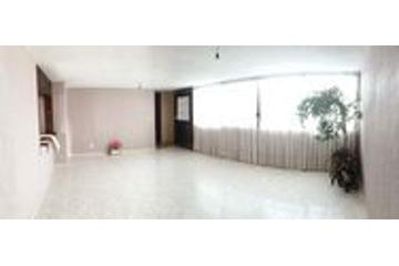 Foto de departamento en renta en  , villa lázaro cárdenas, tlalpan, distrito federal, 2836626 No. 01