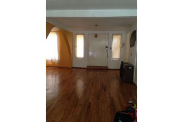 Foto de departamento en renta en  , villa lázaro cárdenas, tlalpan, distrito federal, 2910882 No. 01