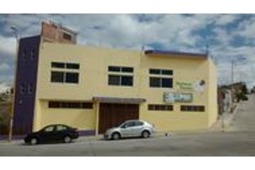 Foto de edificio en venta en  , villa loma dorada, aguascalientes, aguascalientes, 2834734 No. 01