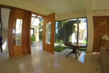 Foto de casa en renta en  , villa magna, zapopan, jalisco, 2718384 No. 01