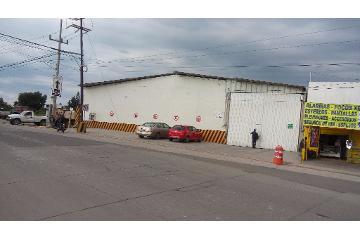 Foto de nave industrial en renta en  , villa olímpica, cuautlancingo, puebla, 1378685 No. 01