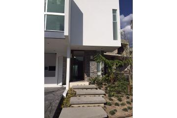 Foto de casa en renta en  , villa palma, zapopan, jalisco, 2919579 No. 01