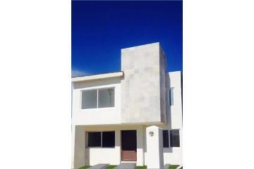 Foto de casa en venta en  , alcázar, jesús maría, aguascalientes, 2893771 No. 01