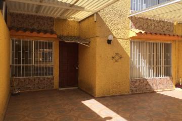 Foto de casa en renta en  , villa quietud, coyoacán, distrito federal, 2893902 No. 01