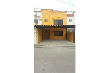 Foto principal de casa en renta en villa real., quinta villas 2420489.