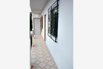Foto principal de departamento en renta en villa rica 2753154.