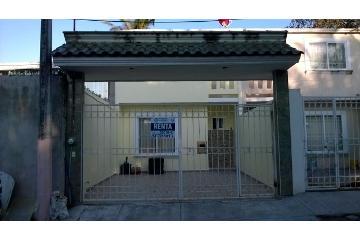 Foto principal de casa en renta en villa rica 2761099.