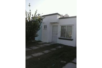 Casas en venta en salamanca guanajuato p gina 2 for Villas 400 salamanca
