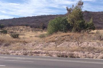Foto de rancho en venta en  , villa san antonio, querétaro, querétaro, 2500229 No. 01
