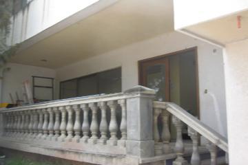 Foto de casa en renta en  , villa satélite calera, puebla, puebla, 1296023 No. 01