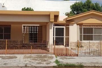 Foto de casa en renta en, villa satélite, hermosillo, sonora, 1139035 no 01