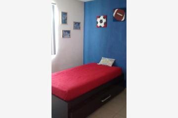 Foto principal de casa en venta en villa sur 2787587.