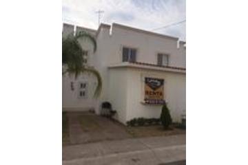 Foto principal de casa en renta en villa sur 2837697.