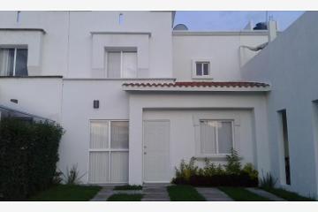 Foto principal de casa en venta en villa sur 2880109.